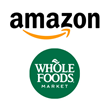Amazon Purchases Whole Food: Can Brick and Mortar Grocers Compete?