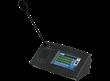 Telcom & Data Introduces Penton IP School Paging Systems