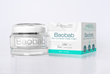 Skin Resource.MD Launches the Only Baobab Skin Correction Cream in the Market
