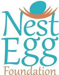Nest Egg Foundation