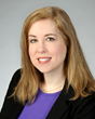 Amanda Adams Joins Cherry Bekaert to Lead Nonprofit Tax Services Group