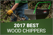 Chippers Direct Reveals Best Wood Chippers of 2017