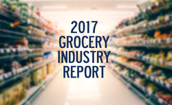 2017 Grocery Industry Report