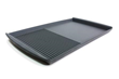 BlueStar Dual Zone Cast Iron Griddle