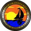City of Walled Lake joins the MITN Purchasing Group