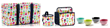Thirty-One Gifts Celebrates National Ice Cream Month with New Print and Products