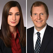 Rathje & Woodward, LLC, Attorneys Receive Awards for 2017