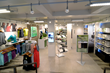 cariloha-new-york-city-store-interior