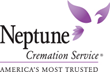 Neptune Cremation Service Portland Relocates Office