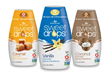 SweetLeaf® Sweet Drops™ Debut on Shelves at Publix