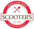 Scooter's Coffee Named as One of the Top Food Franchises of 2017