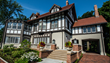 Stone Terrace Bed & Breakfast Wins Prestigious Award for Best Hotel in Chicago Suburbs