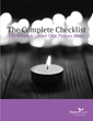 Neptune Society Publishes New Cremation Ebook