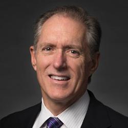 Brian Hinchcliffe, Director Executive Career Transition Services at Career Partners International-Texas/Louisiana