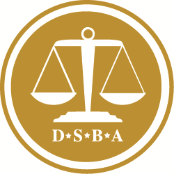 DSBA logo