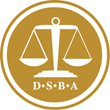 Delaware State Bar Association Opens Legal Research Library Through Partnership with Fastcase