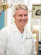 Those with Sensitive Teeth in Youngstown, OH Can Receive Gum Recession Treatment From Dr. Joseph D. Bedich