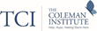 The Coleman Institute Welcomes New Affiliate In Dallas, Texas