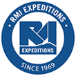 RMI Expeditions Awarded Guiding Contract from Denali National Park & Preserve
