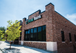 First Bank Opens New Branch in Prosper, Texas