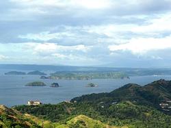 Lomas del Mar Costa Rica