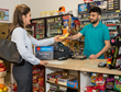 Convenience Stores Poised To Capitalize on Market with Fresh, Healthy Offerings