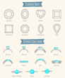 "Renowned Diamond-District Jewelry Retailer PrimeStyle Delivers Multi-faceted Infographic Entitled ""Put A Ring On It"""