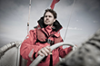 HotelPlanner.com Announces Team Skipper In Biggest Round The World Ocean Race