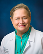 Renowned Breast Cancer Surgeon Joins Baptist MD Anderson Cancer Center