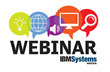 CorreLog, Inc. to Sponsor Global IBM Systems Magazine Webinar Featuring Philip 'Soldier of Fortran' Young and Live z/OS Penetration Testing Slated for July 24