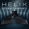 Line 6 Announces New Helix Extended Warranty Program