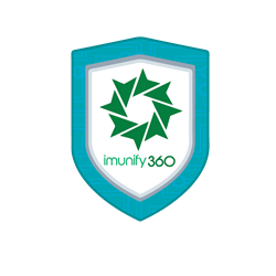 Imunify360 Linux Web Server Security