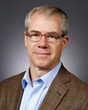 FluidEdge Consulting Announces New Vice President, Win Vaughan