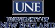 University of New England Installs VideoLink ReadyCam Broadcast Studio