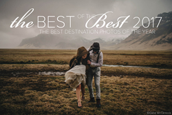 Image by Gabe McClintock from the 2016 Best of the Best Destination Photo Collection