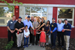 Skokie, Illinois Welcomes ServiceMaster Restoration by Simons with Ribbon Cutting Ceremony