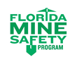 Florida Mine Safety Program Wins 2017 Communicator Award for Safety Video