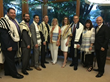 Jewish Spiritual Leaders Institute Ordains 6 New Rabbis Trained Untraditionally Online.
