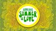Sunridge Church Temecula Summer of Love