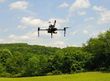 Identified Technologies Improves Drone Mapping Efficiency by 75% with New Post Processing Kinematic (PPK)