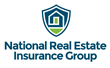Brent Lombardi Joins National Real Estate Insurance Group as President