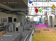ClearEdge3D Acquires Construction Verification Software Firm Pericept