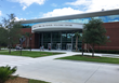 New Stetson University Building Wins State Award for Sustainability