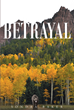 "Author Sondra Baker's New Book ""Betrayal"" is a Suspenseful Mystery Pitting a Ruthless Assassin against a Young Artist Unaware that She is being Stalked by a Killer"