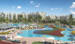 Florida Resort Condos for Snowbirds, Beach Lovers & Amusement Park Fans