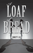 "Author Emmett L'Or's New Book ""A Loaf of Bread"" is a Steamy Chronicle of Sexual Escapades Over the Course of Several Decades"