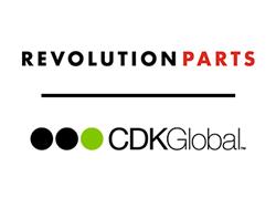 RevolutionParts - The #1 Parts eCommerce Platform For Car Dealers