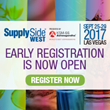 Leading Ingredient & Solutions Tradeshow, SupplySide West, Celebrates 21st Year