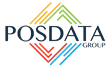 POSDATA Group's Logo