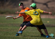 US Sports Camps Donates Nike Hats to Ultimate Peace for the Fourth Year